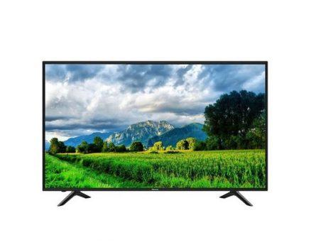 """Bruhm smart TV 4k 2k LED 55"""""""