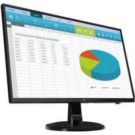 HP Monitor N246V 23.8″