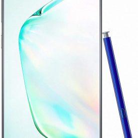 Samsung Galaxy Note 10 Dual-SIM  256GB