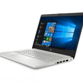 HP Laptop – 14-cf3009nia  Core™️ i5-1035G1 1.0 GHz