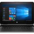 HP ProBook x360 11 G4 Core™️ i5-8200Y