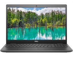 Laptop Dell Latitude 3510, , Intel Core i3, 4GB, 1TB ,Windows10 Pro
