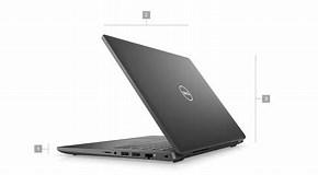 DELL 3410 Intel corei3, 4GB, 1TB Windows 10 Professional
