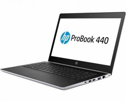 HP ProBook 440 G7 Laptop Intel Core i5, 8GB,1TB  Win 10 Pro