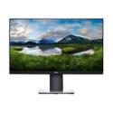 Dell P2419 24″ Monitor