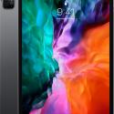 Apple  iPad Pro12.9-inch (2020) 512GB