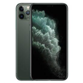 iPhone 11 Pro Single(256gb)